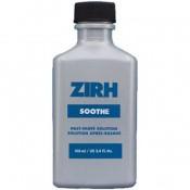 Zirh Homme - DOPOBARBA SOOTHE - Lozione Lenitiva Anti-Irritazioni -