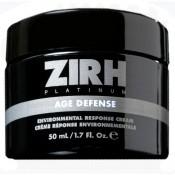 Zirh Platinum Homme - AGE DEFENSE - Viso