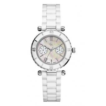 Orologio GC I35003L1 GC (Guess Collection)