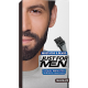 Just For Men - COLORAZIONE BARBA