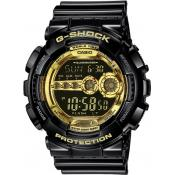 Casio - Orologio Casio GD-100GB-1ER - Orologio casio g shock uomo