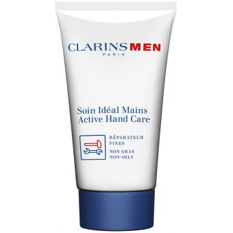 SOIN IDEAL MANI Clarins Men