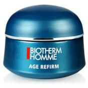 Biotherm  Homme - AGE REFIRM CORRETTORE RUGHE - Viso