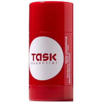 KEEP FRESH Task Essential