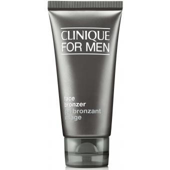 GEL ABBRONZANTE INVISIBILE UOMO Clinique For Men