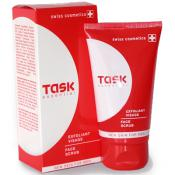Task Essential - NEW SKIN - Cosmetico task essential