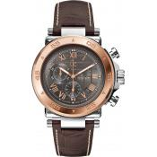GC (Guess Collection) - Orologio GC X90005G2S - Orologio gc uomo