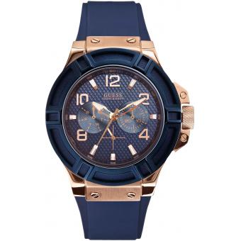 Orologio Guess W0247G3 Guess Orologi