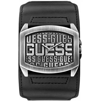 Orologio Guess W0360G1 Guess Orologi