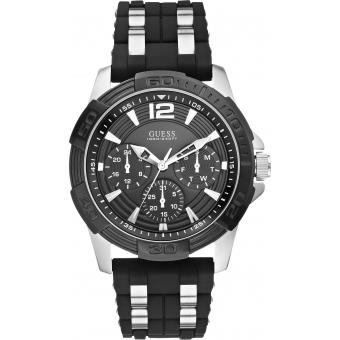 Orologio Guess W0366G1 Guess Orologi