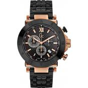 GC (Guess Collection) - Orologio GC X90006G2S - Orologio gc uomo