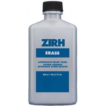 ANTI-PELI INCARNITI ERASE Zirh