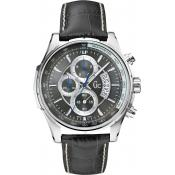 GC (Guess Collection) - Orologio GC X81005G5S - Orologio gc uomo