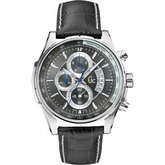 Orologio GC X81005G5S GC (Guess Collection)