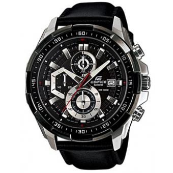 Orologio Casio EFR-539L-1AVUEF Casio