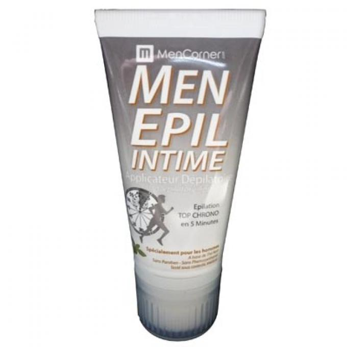 schiuma depilatoria zone intime men epil efficace indolore mencorner com depilazione uomo. Black Bedroom Furniture Sets. Home Design Ideas