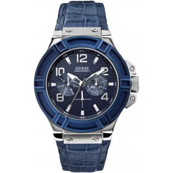 Orologio Guess W0040G7 Guess Orologi