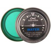 Hairgum - CERA MODELLANTE WATER - Gel cera capelli uomo hairgum
