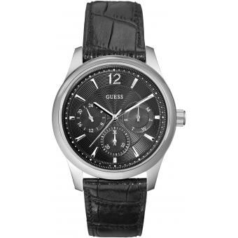 Orologio Guess W0475G1 Guess Orologi