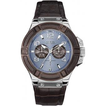 Orologio Guess W0040G10 Guess Orologi