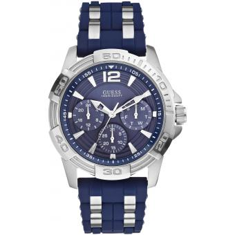 Orologio Guess W0366G2 Guess Orologi