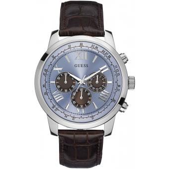 Orologio Guess W0380G6 Guess Orologi