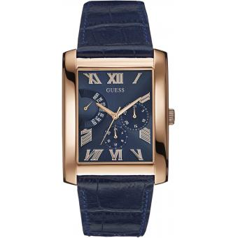 Orologio Guess W0609G2 Guess Orologi